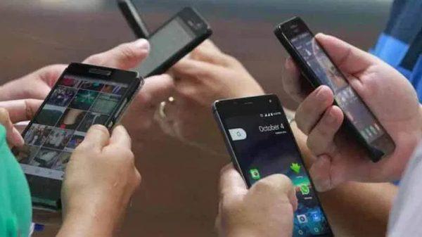 aumento-internet-telefonía-Ley-Tlaxcala.