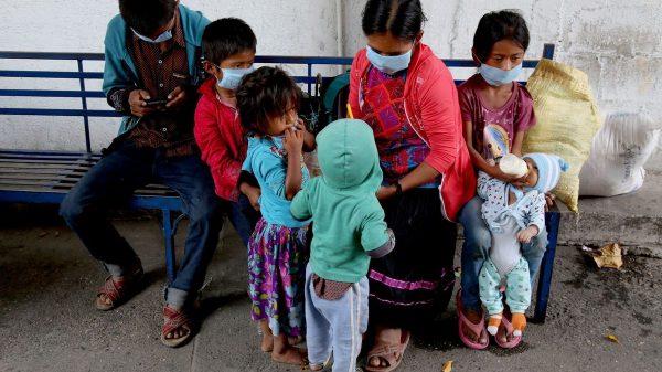 expansion-pandemia-coronavirus-indígenas-tlaxcala-covid-19