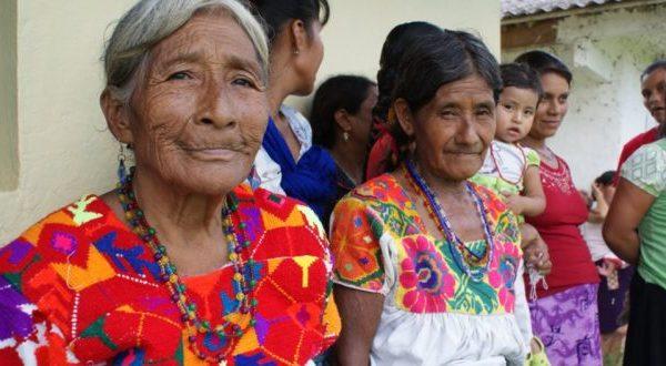Indígenas-Tlaxcala