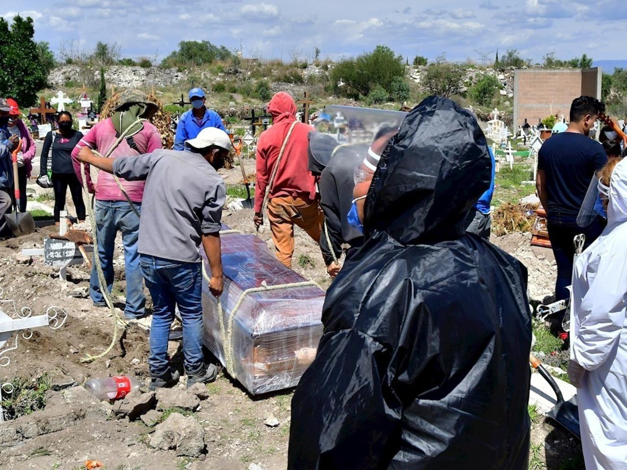 muertos-pandemia-covid-escenario-tlaxcala-data-civica.j