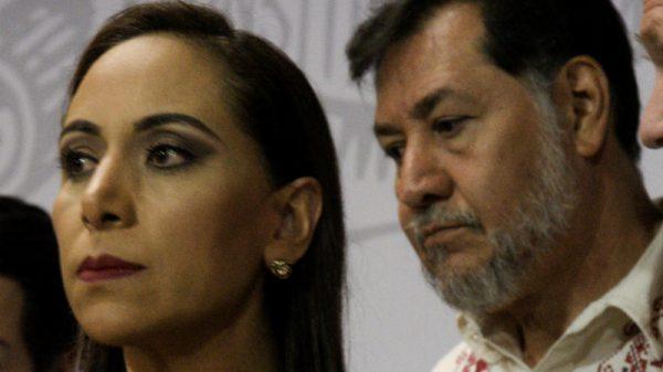 Adriana-Davila-noroña-Tlaxcala-escenario.jpg 27 de noviembre de 2020