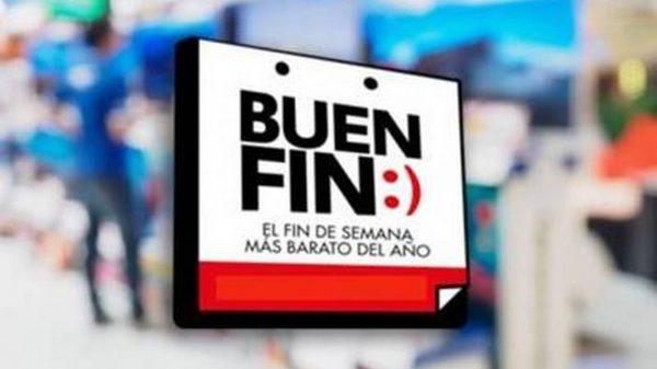 Buen-Fin-2020-Tlaxcala-Mexico-escenario