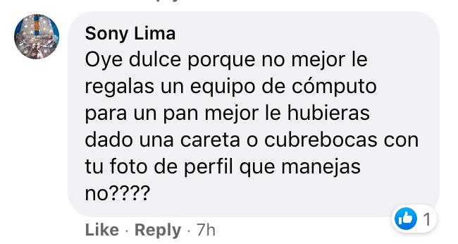 redes-Dulce Silva-Scarlett Orea-Tlaxcala-redes-redes sociales-Zacatelco-Chiautempan