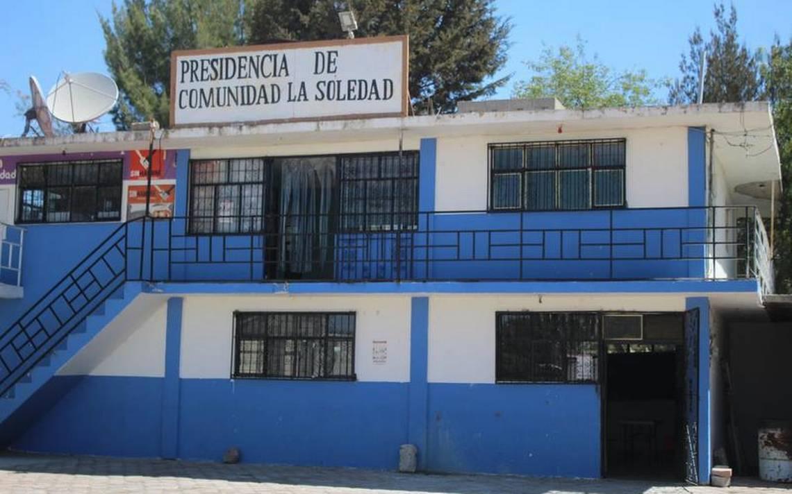 La Soledad-presidentes de comunidad-tlaxcala-SCJN