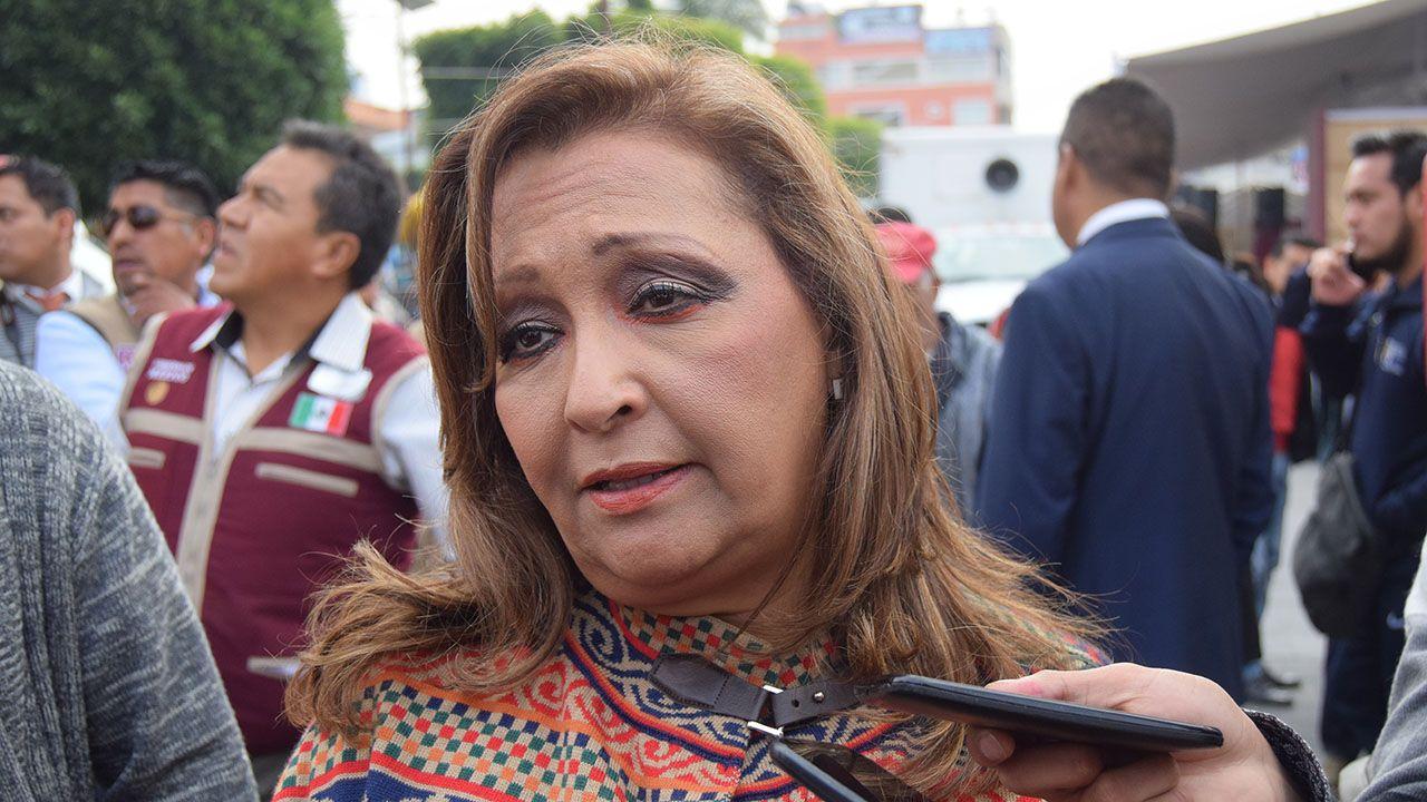 Lorena-Cuellar-corrupcion-peculado-tlaccala-jovenes.j