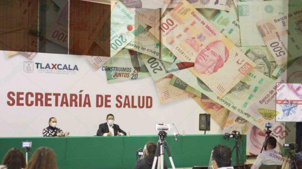 salud-ASF-tlaxcala-4-millones-posible-desvio-recursos-sesa