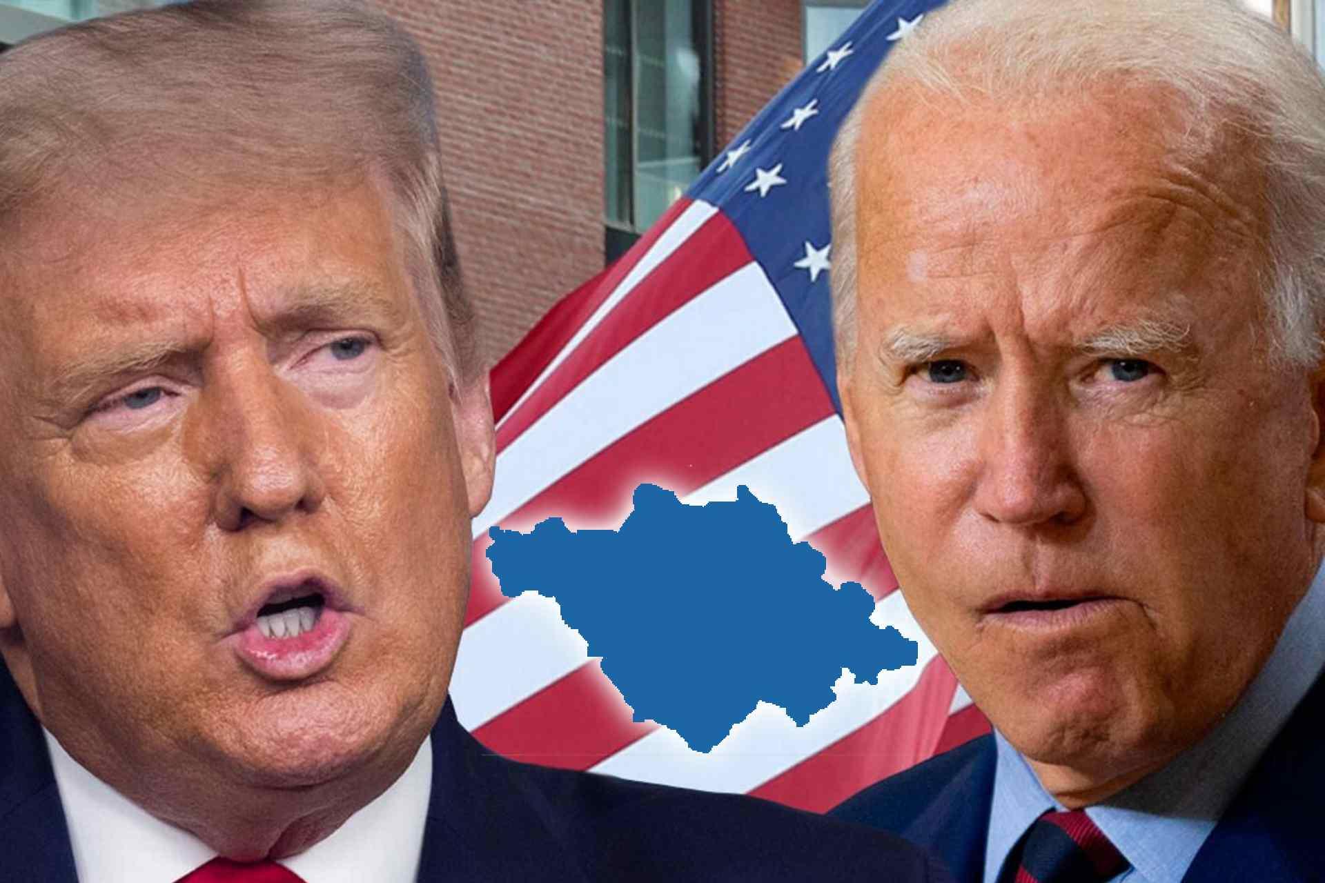 Joe-Biden-Donald-Trump-Tlaxcala-escenario