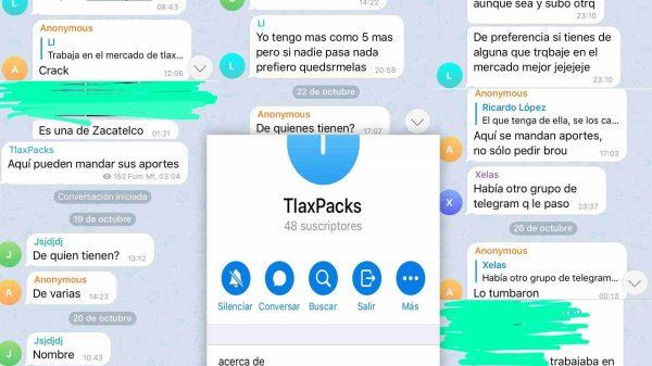 TlaxPacks-Tlaxcala-Fotos íntimas-Delito cibernético