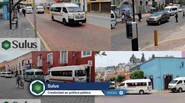 transporte público-Tlaxcala-movidad-sulus-creatividad-política pública