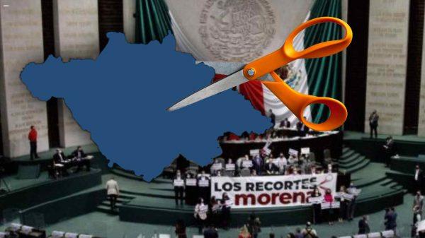 recortes-oresupuesto-Tlaxcala-escenario