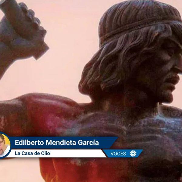 Tlahuicole-Historia-Tlaxcala-Monumento-México