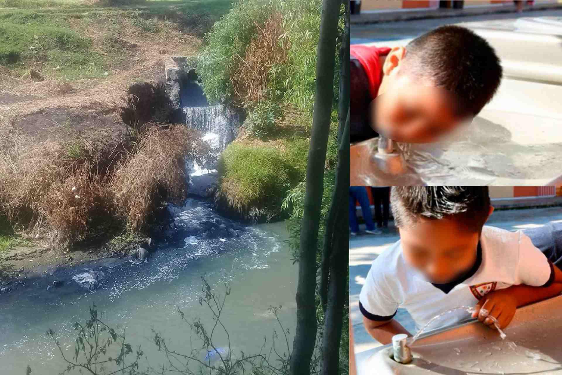 calidad-agua-Tlaxcala-escenario-bebederos_escolares.