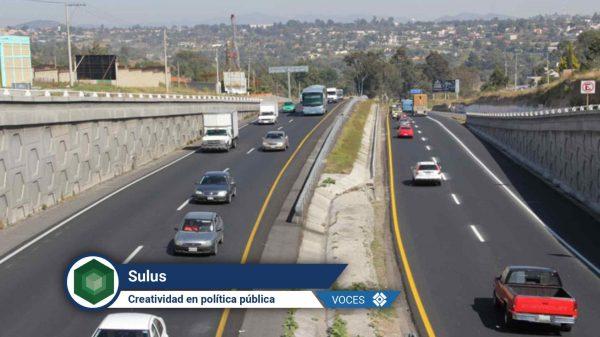 Auto-Sulus-Creatividad en política pública-Tlaxcala