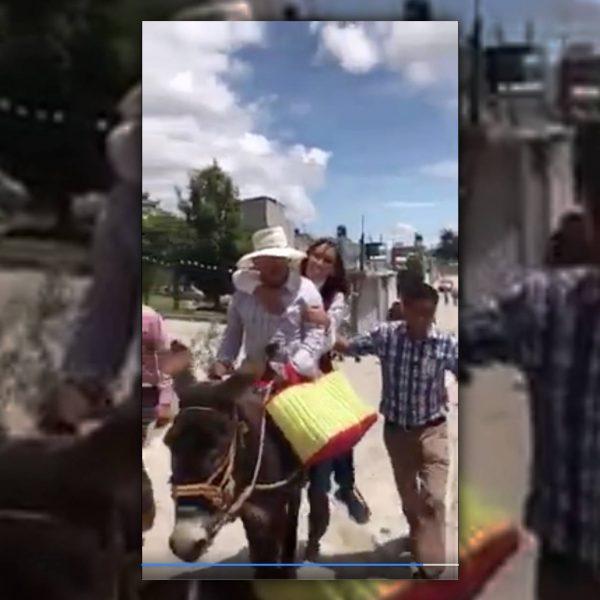 video-Falso-Lorena Cuéllar-engañoso