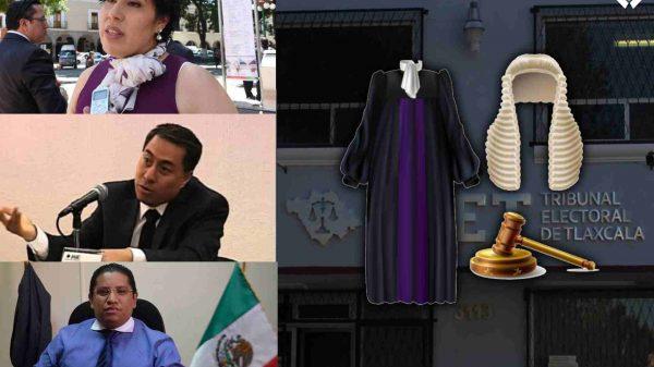 Magistrados-tribunal-electoral-tlaxcala-senado-escenario-tx