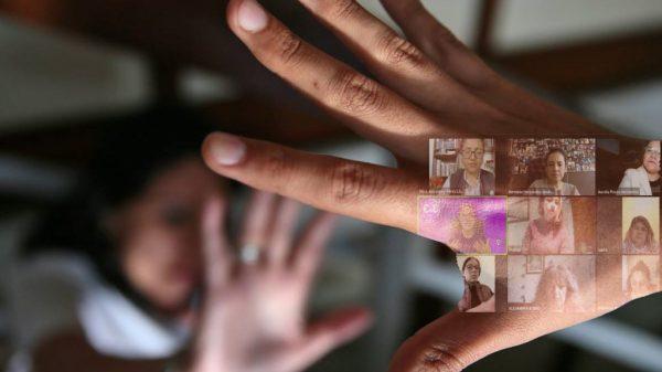 lineamiento 3 de 3-violencia de género
