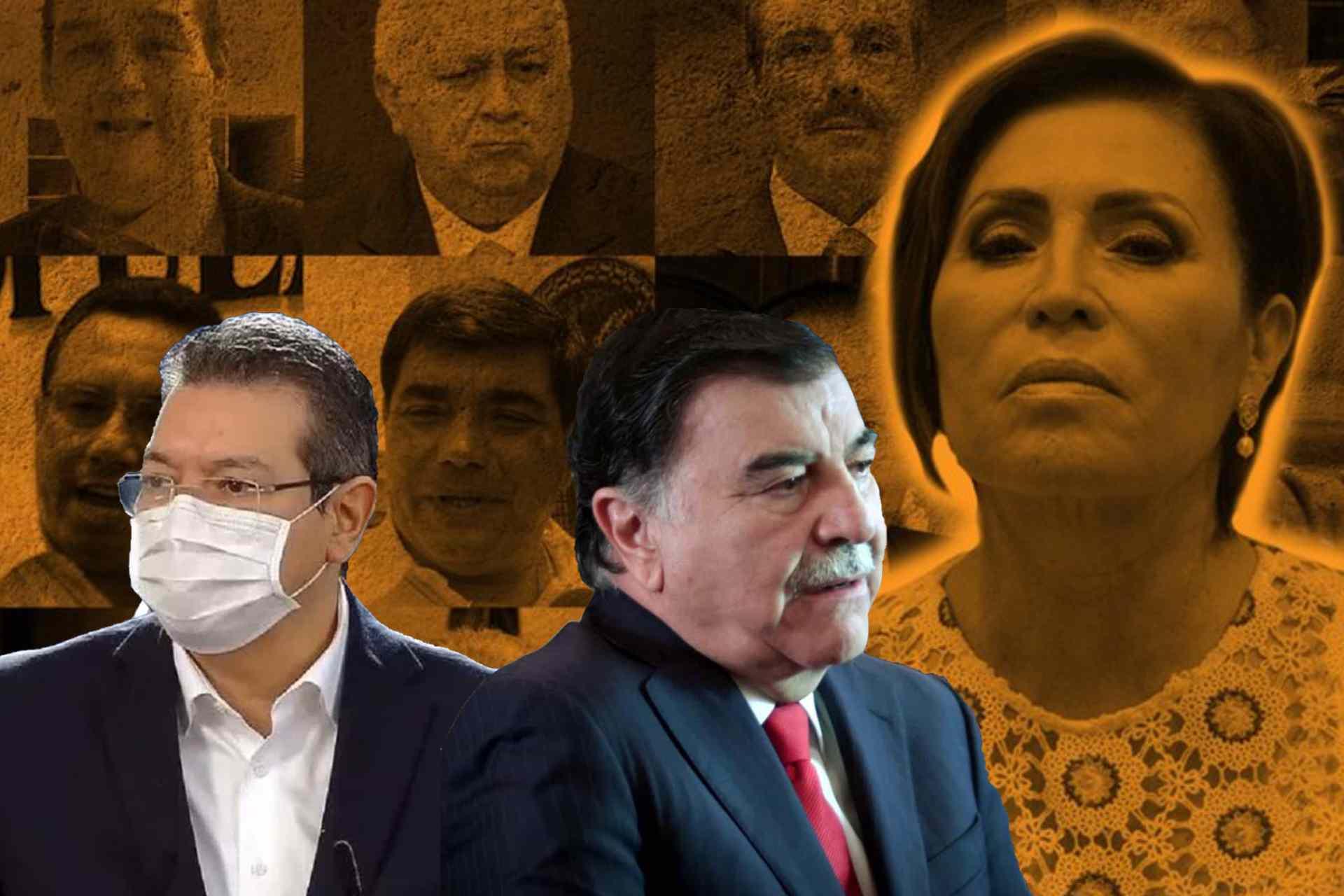 estafa-maestra-Periodismo-Mena-Tlaxcala-Marco-Mariano-González-Zarur.