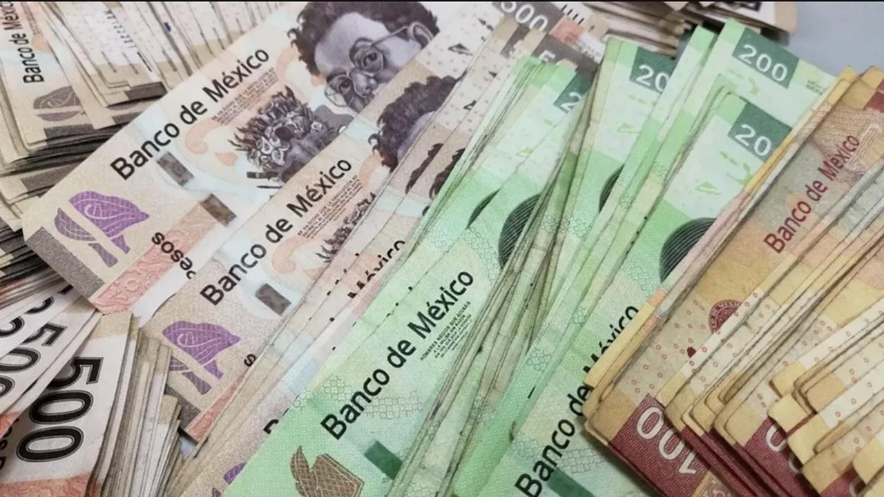 presupuesto-OFS-cuentas-publicas-tlaxcala-escenario.