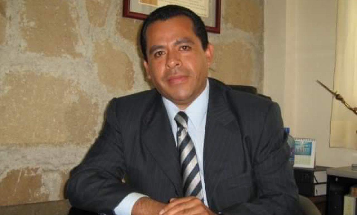 Ricardo-Amaro-fallece-covid-19-tlaxcala-eleccion-2021