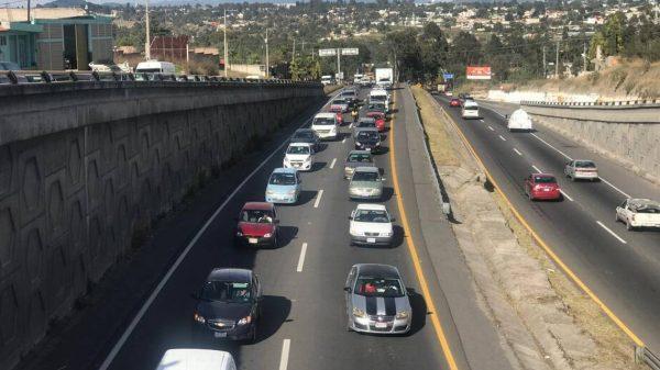 movilidad-Tlaxcala-vial-reforma-2020