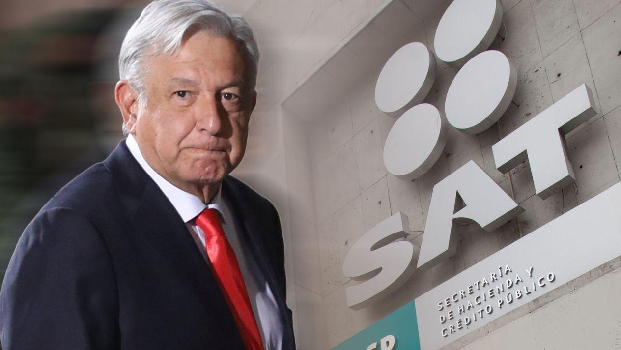 empresas-SAT_de_AMLO_126_mil_millones-Verdugo.