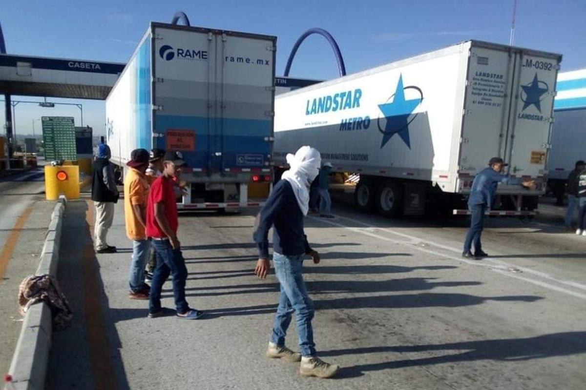 manifestantes-protagonizan-bloqueo-casetas-tlaxcala.