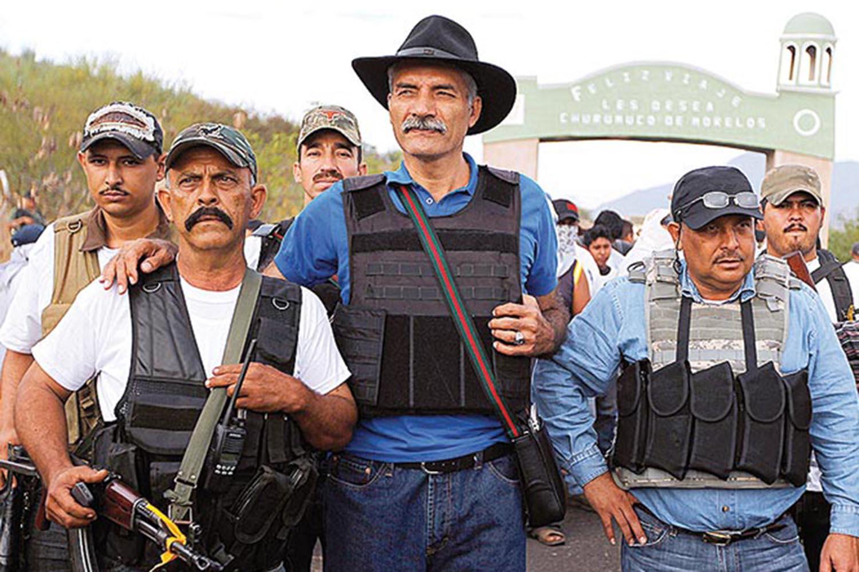 mireles-grupos-autodefensa-tlaxcala-mexico