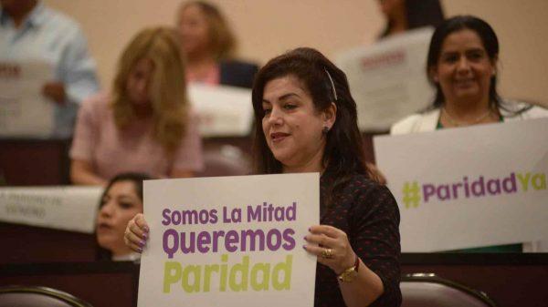 paridad-de-genero-mujeres-Tlaxcala