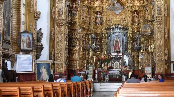 peregrinos-tlaxcala-virgen-12-diciembre