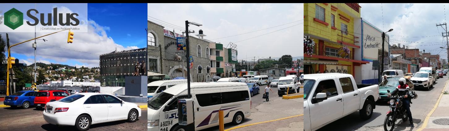 embotellamientos-Tlaxcala-caos vial-movilidad-Sulus-creatividad en política pública