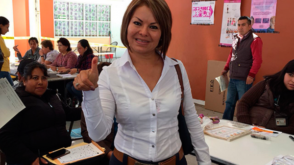 Minerva-senadora-trabajo-legislativo-tlaxcala.
