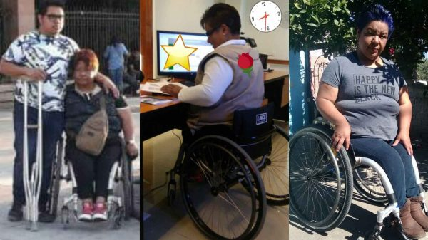 discapacidad-Tlaxcala-Día de las personas con discapacidad