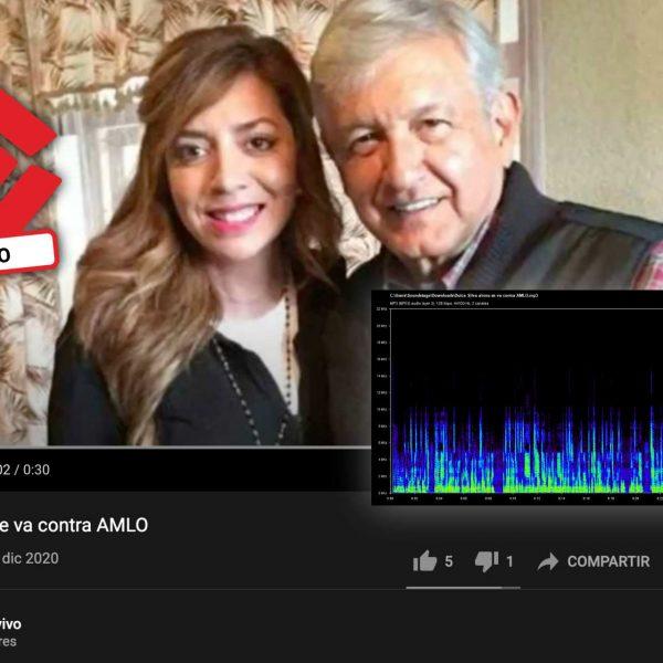 Dulce-Silva-audios-arremete-amlo-tlaxcala-morena