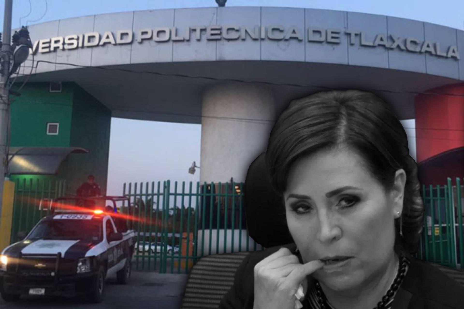 estafa-maestra-Periodismo-tlaxcala-UPTx