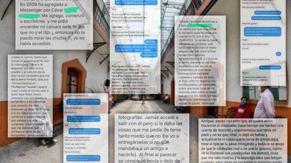 Tlaxcala-acoso-Ayuntamiento