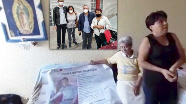 Personas-Desaparecidos-Desparecidos-Tlaxcala-PGJE-Marco-Mena-Tetla-Gilberto-Voces de los Desaparecidos
