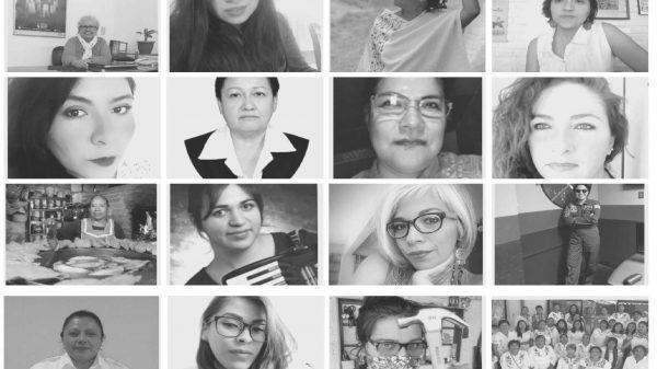 mujeres en consenso-Tlaxcala-Coral Ávila