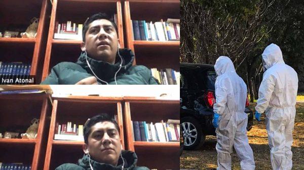 covid-doctor-Tlaxcala-Puebla-fin de año-2021-2020