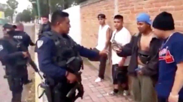 raperos-Tlaxcala-cultura-rap