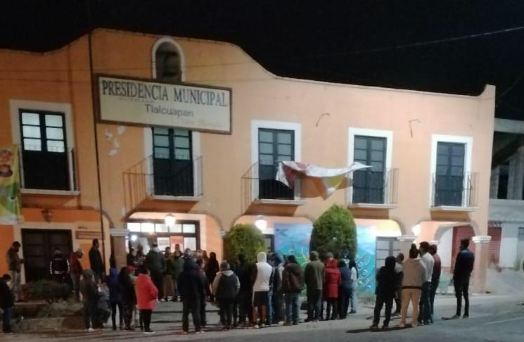 Tlalcuapan-ladrón-Tlaxcala-delito-castigo