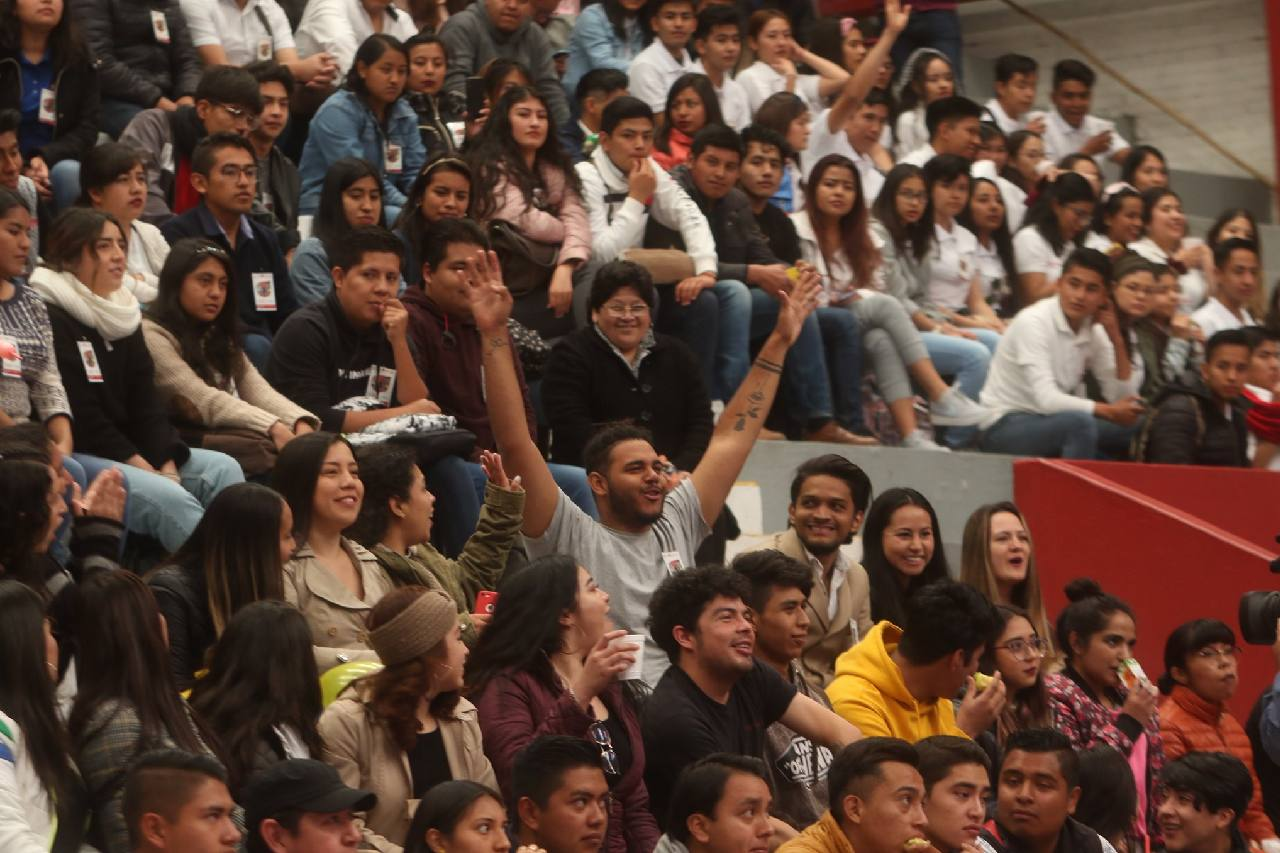 educacion-en-tiempos-de-covid19-desercion-escuelas-tlaxcala.