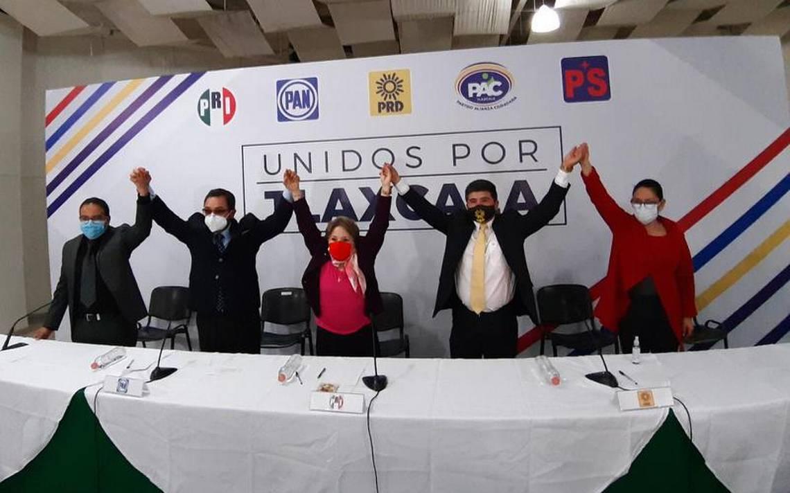 coalición-Unidos-por-Tlaxcala-alianza-mexico-morena-2021