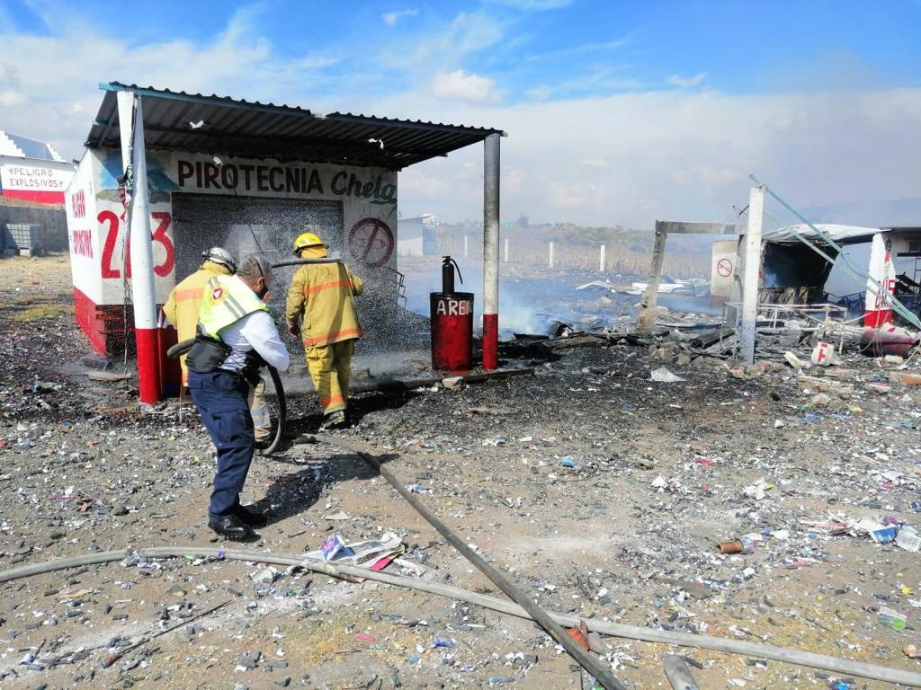 explosion-sanctórum-tlaxcala-pirotecnia-fuegos-artificiales