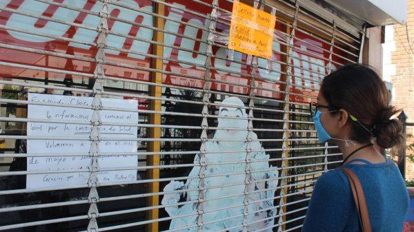 negocios-cerrados-olga-casas-covid-19.