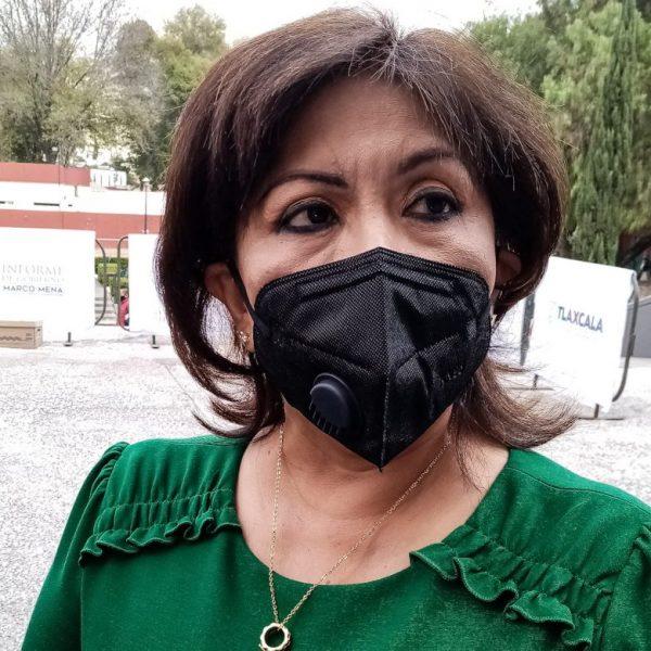 Anabell-Ávalos-Tlaxcala-precandidata.