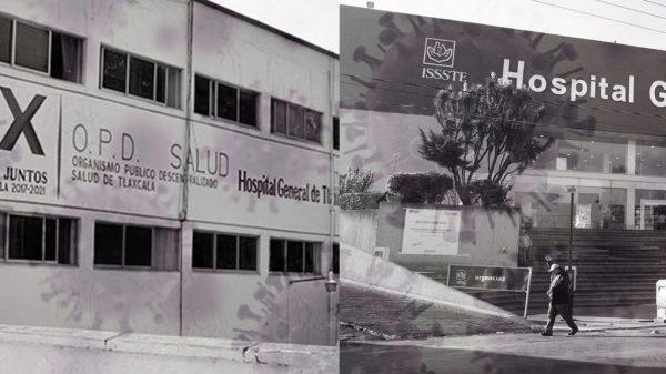 Ocupación-Hospitales-Covid-19-Tlaxcala-ISSSTE-SESA-Coronavirus-1024x576