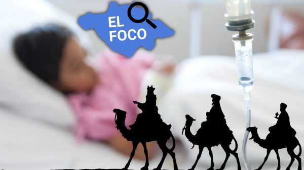 Niños-Niñas-Covid-19-Coronavirus-Tlaxcala-México-Reyes Magos-Pobreza extrema