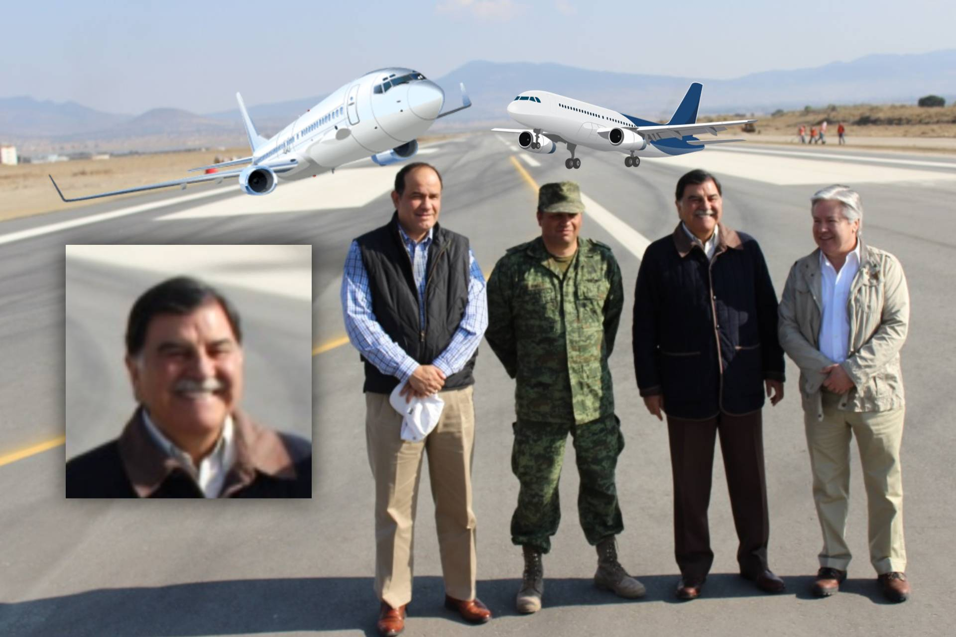 aereopuerto-Atlangatepec-Tlaxcala-Mariano González Zarur-Política