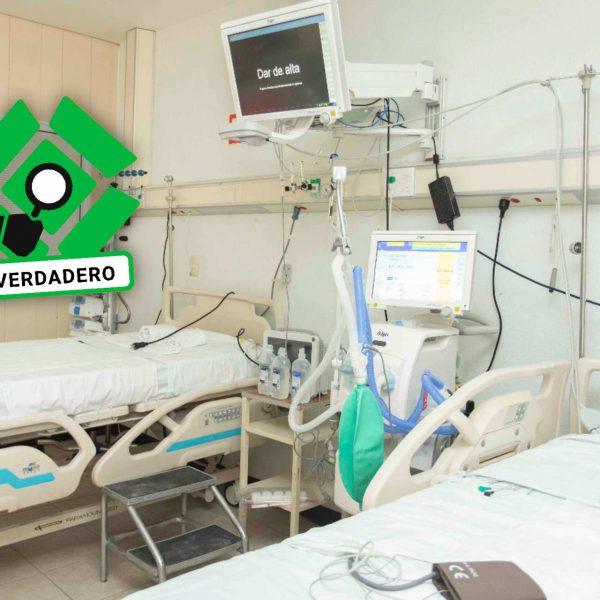 coronavirus-casos-muerte-mexico-tlaxcala-covid