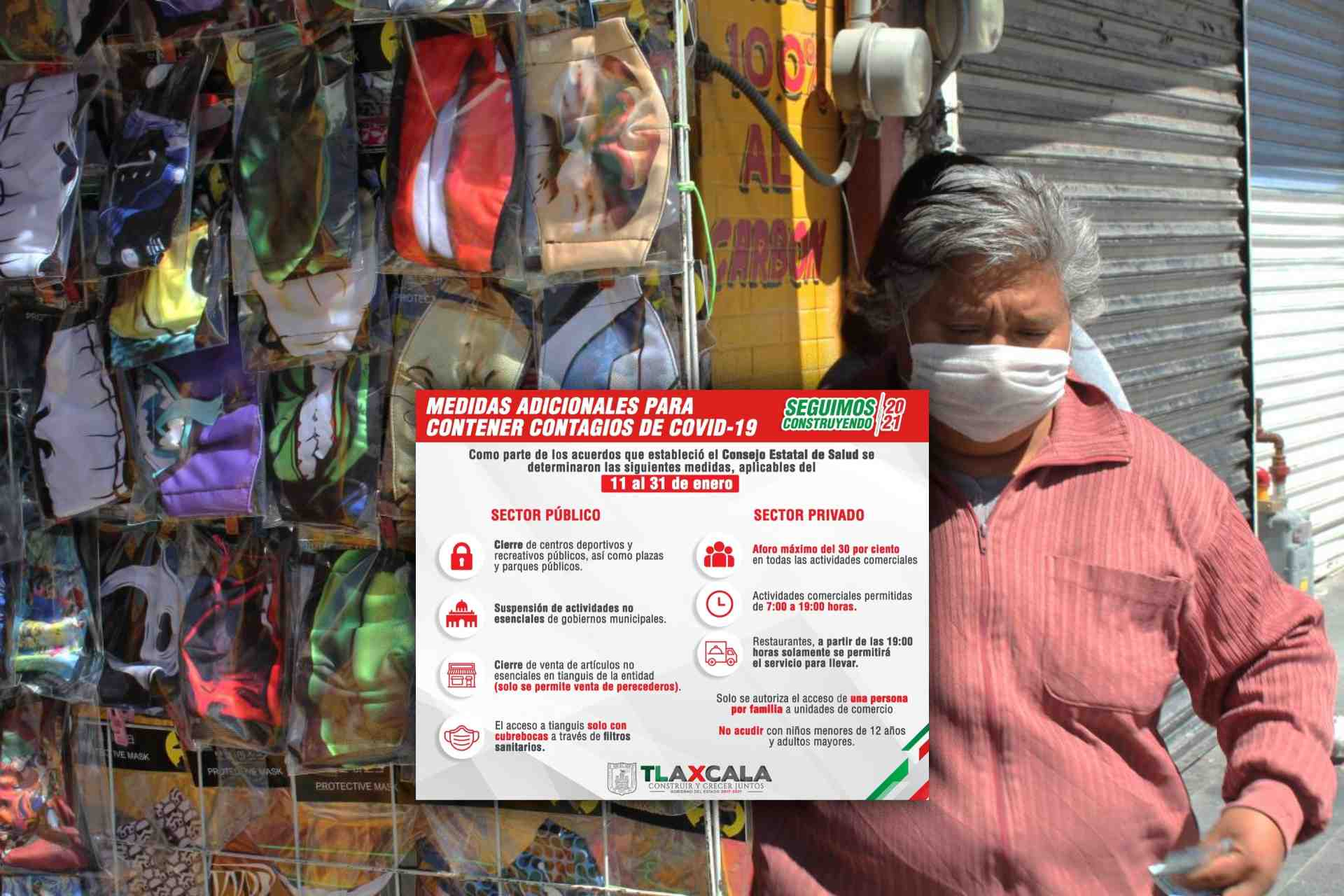 ambulantaje-comercio-informal-covid-19-Tlaxcala-medidas